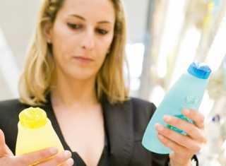 Шампуни от выпадения волос для женщин: плюсы и минусы, рейтинг