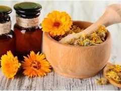 Эффективные народные средства от выпадения волос в домашних условиях: рецепты и рекомендации
