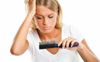 Как укрепить волосы от выпадения в домашних условиях — Лучшие советы