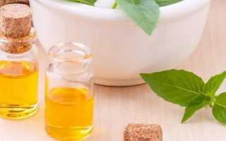 Эфирные масла при выпадении волос: обзор, рекомендации