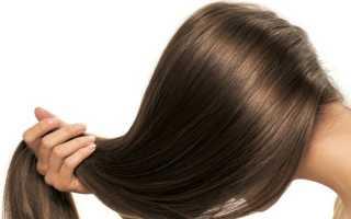 Средство для укрепления волос в домашних условиях: рецепты и рекомендации