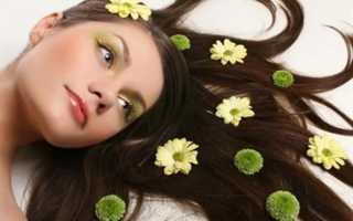 Сыворотки против выпадения волос: обзор, рейтинг