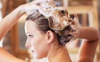 Маска в домашних условиях против выпадения волос : рецепты и рекомендации