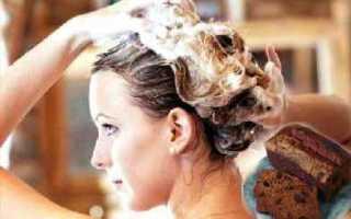 Укрепляющие маски для волос против выпадения в домашних условиях