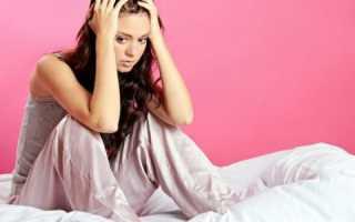Гормональные причины выпадения волос у женщин: лечение и профилактика в домашних условиях