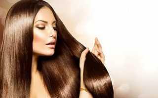 Витамины против выпадения волос у женщин после родов: обзор