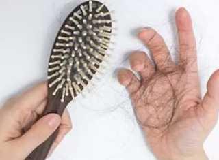 Выпадение волос при онкологических заболеваниях