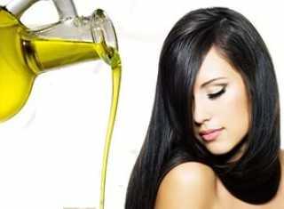 Масло против выпадения волос- маски и отзывы о применении