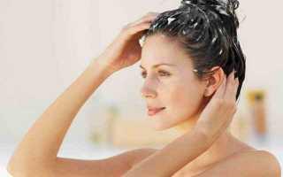 Маски для густоты и роста волос, эффективные рецепты в домашних условиях