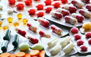 Андрогенные препараты для женщин: обзор и рекомендации
