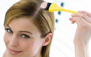 Какие маски для волос можно сделать в домашних условиях: рецепты