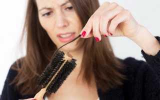 Какие гормоны отвечают за выпадение волос? Советы и рекомендации