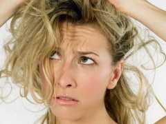 Лучшие витамины от выпадения волос: обзор самых эффективных по мнению трихологов