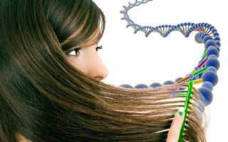 Какие анализы нужно сдать при выпадении волос