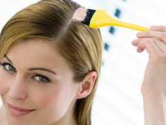 Маски для волос против облысения для женщин в домашних условиях: ингредиенты и рецепты