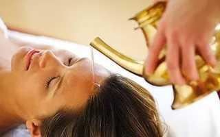 Укрепление волос против выпадения народными средствами в домашних условиях: рекомендации