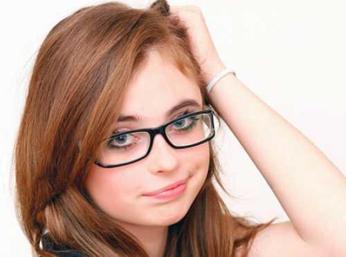 Очень сильно выпадают волосы: что делать?