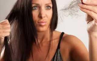 Могут ли выпадать волосы из-за щитовидки: гипотиреоз и выпадение волос