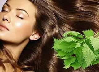 Народные средства против выпадения волос: маски в домашних условиях