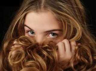 Лосьоны против выпадения волос: инструкция по применению, рейтинг