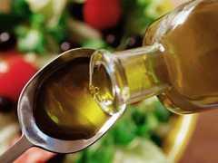 Оливковое масло для волос, маски для питания, укрепления и роста волос