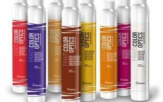 Бальзам от выпадения волос: обзор и рекомендации