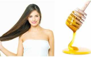 Как укрепить корни волос от выпадения в домашних условиях