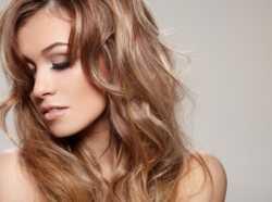 Самые лучшие препараты от выпадения волос у женщин в домашних условиях: обзор и рекомендации