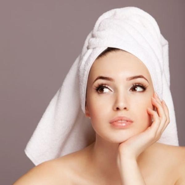 Маска для волос с желатином, ламинирование в домашних условиях
