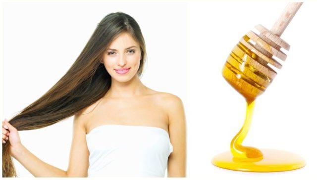 Как укрепить волосы в домашних условиях самостоятельно