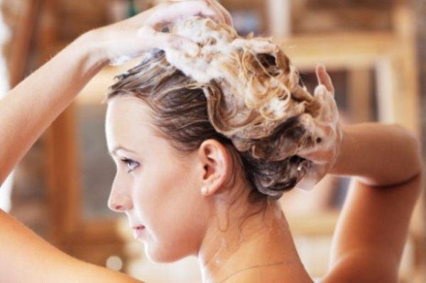 Маски при выпадении волос домашних условиях