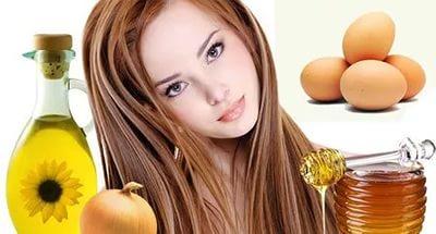 Лечение очаговой алопеции у женщин: как лечить гнездное облысение народными средствами, медикаментами или лучше прибегнуть к трансплантации волос?