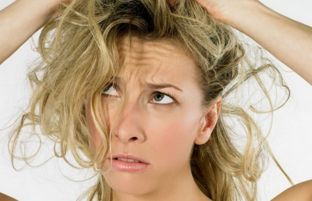 Лучшие витамины для волос от выпадения: рейтинг