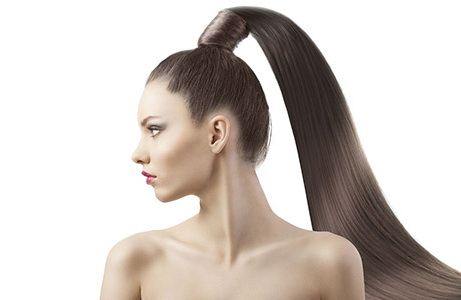 Советы от выпадения волос в домашних условиях
