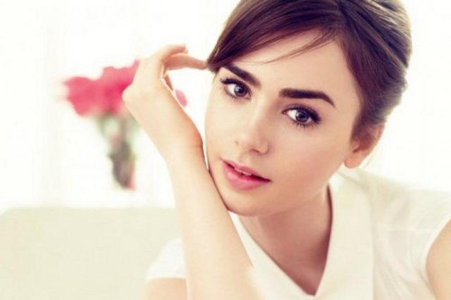 Почему выпадают брови у женщин причины