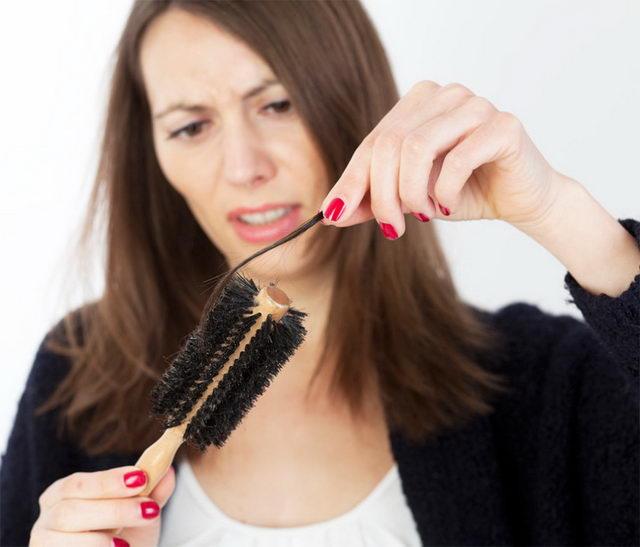 Какой гормон у женщин и мужчин отвечает за рост волос на голове и теле: как влияет на выпадение