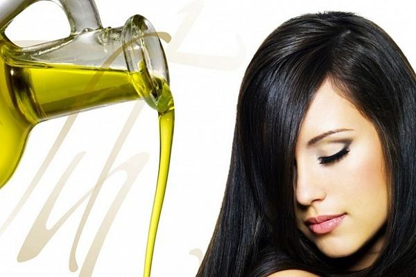 Касторовое масло при облысении у мужчин