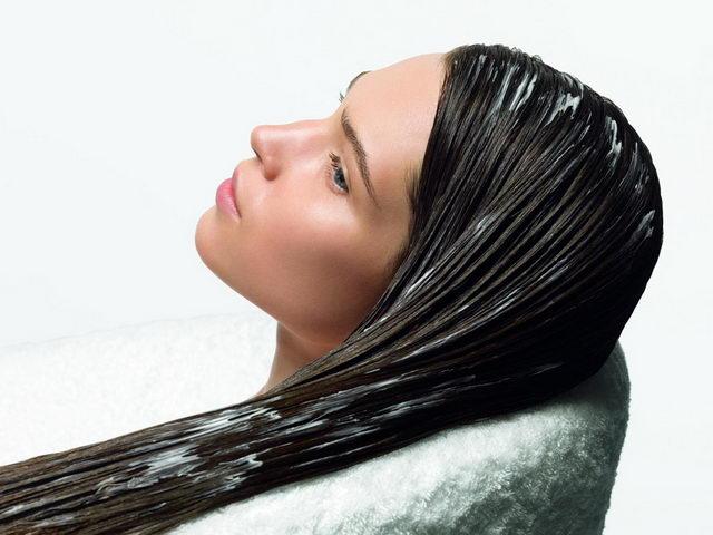 Лук от выпадения волос: рецепты масок, применение отваров, фото до и после