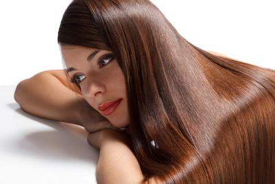 При кормлении грудью сильно выпадают волосы