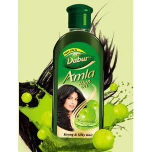 Витамины от выпадения волос у женщин: список лучших препаратов и отзывы покупателей