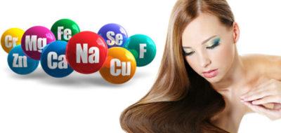 Спрей от выпадения волос: отзывы о средствах против потери волос Биокон, Генеролон и других