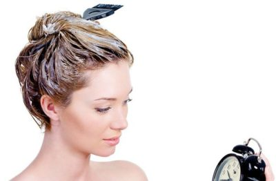 Может ли выпадать волосы из за перхоти