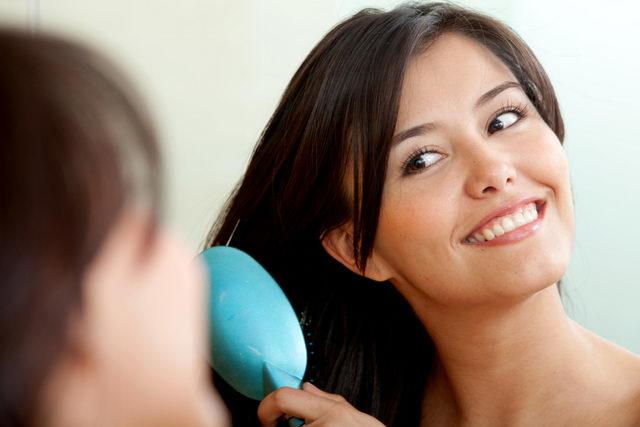 Фолиевая кислота при выпадении волос – состав и свойства