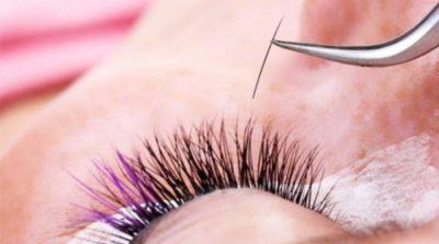 Выпадение бровей ресниц волос у мужчин thumbnail