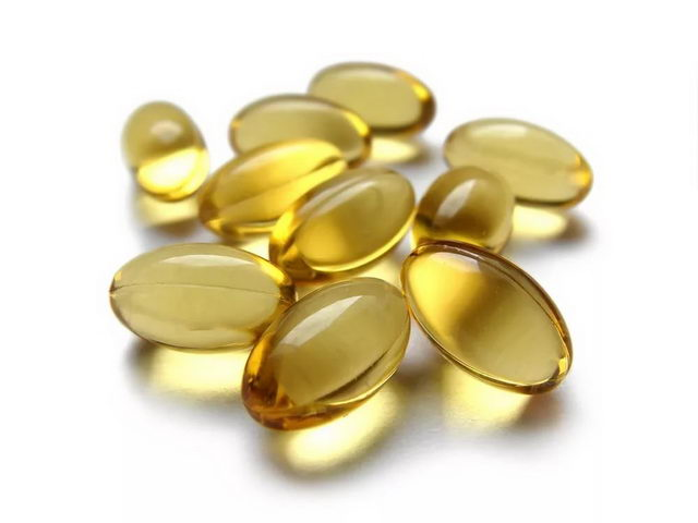 Витамины от выпадения волос для мужчин в аптеке и продуктах питания