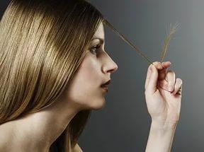 Можно ли восстановить волосы после облысения
