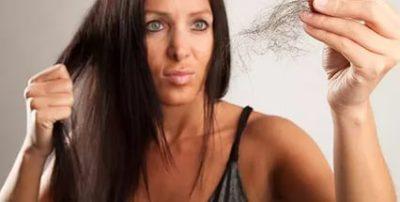 Гормоны влияющие на выпадение волос у женщин