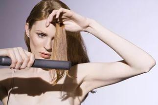Слабость головные боли выпадение волос