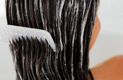 Алтайское мумие против выпадения волос