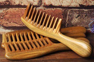 Как остановить выпадение волос после стресса — Волосы